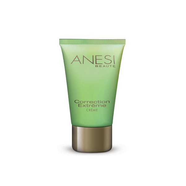 anesi facial products
