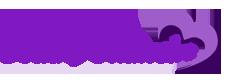 Beauty Online.ie Logo