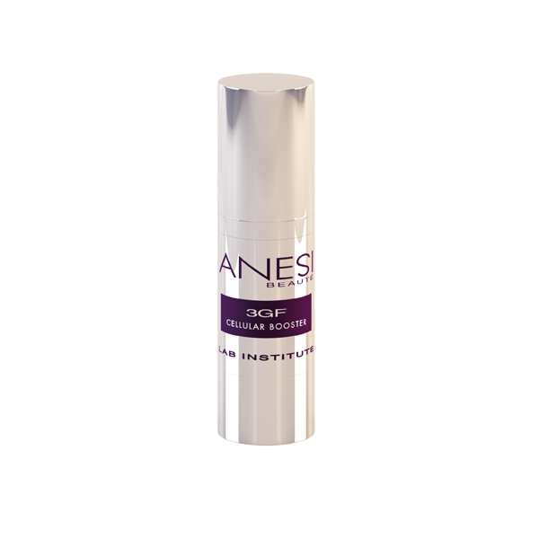 Schwanz anesi facial products her little