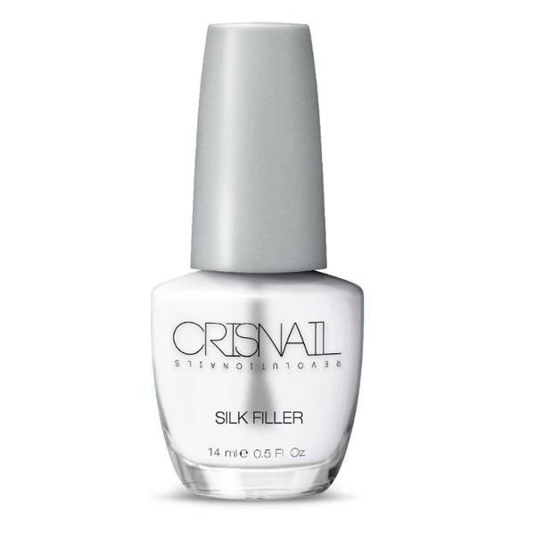 Crisnail Silk Filler   Beauty Online   Skincare & Facial products ...