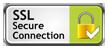 SSL Secure Payments