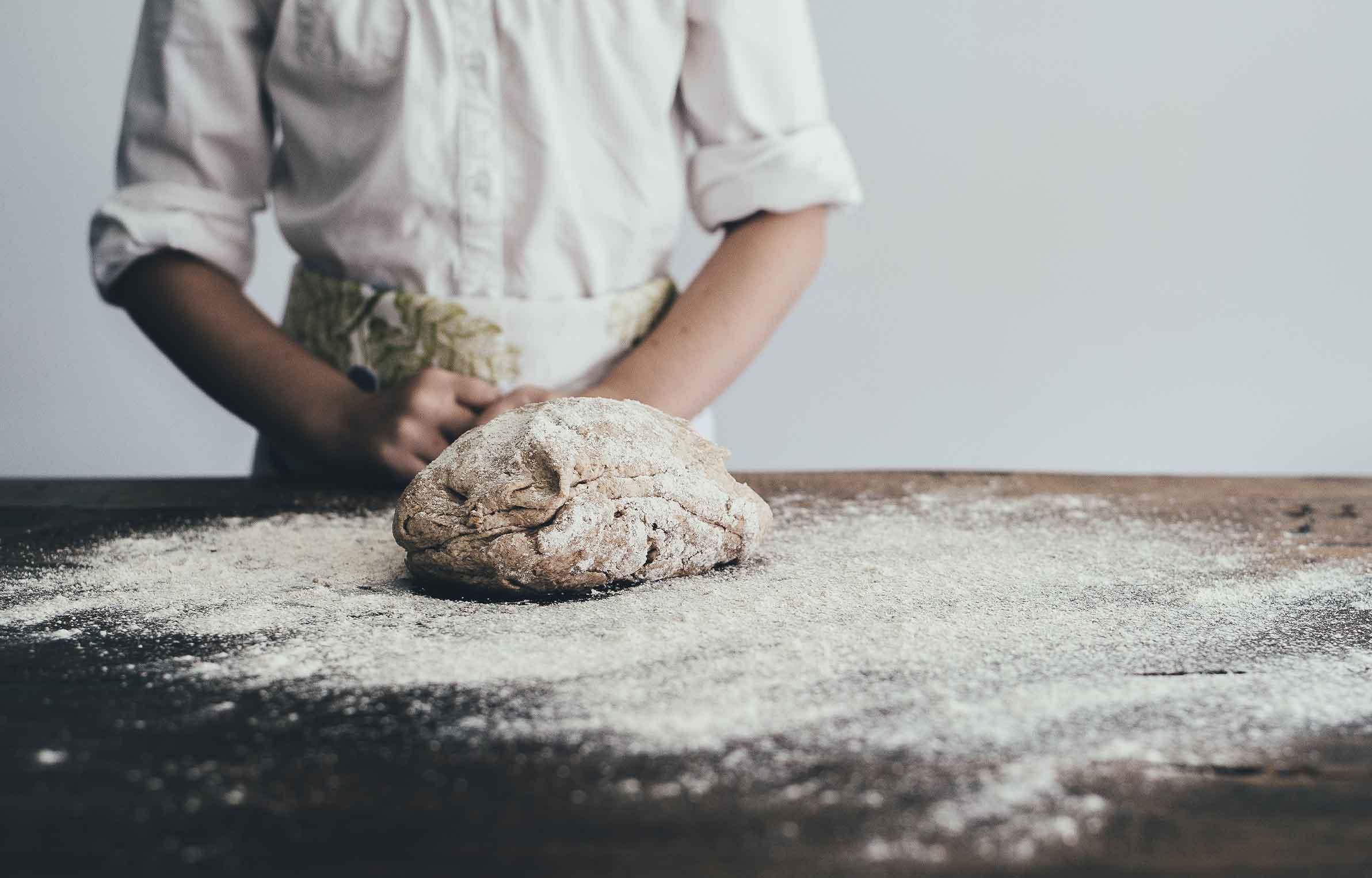 bakery-sample-hero
