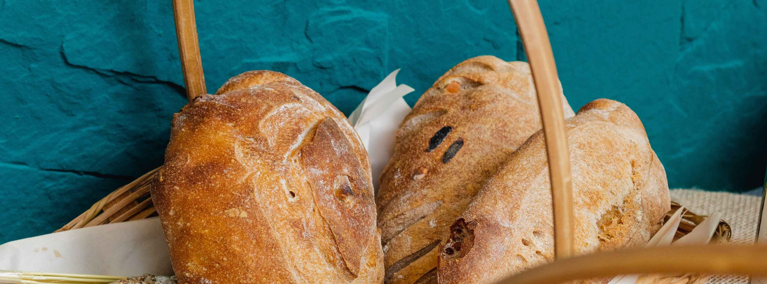 bakery-process-3